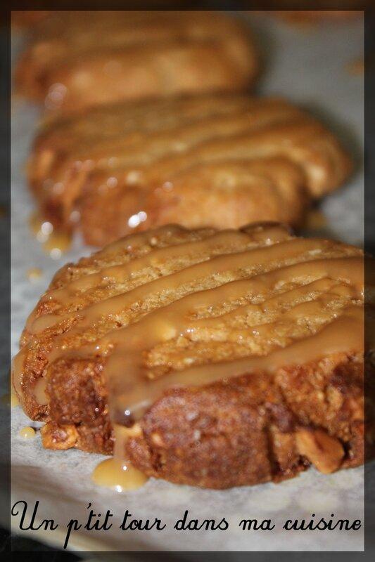 Biscuits noix de cajou4