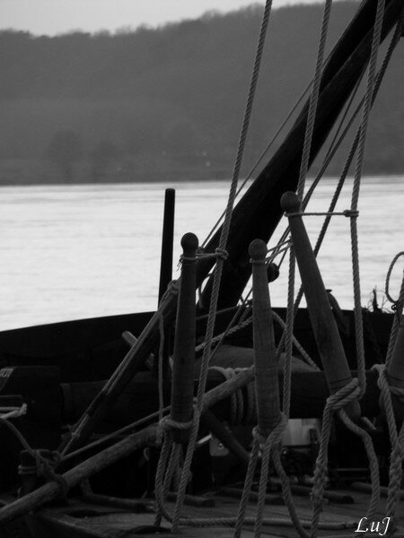 bateau01