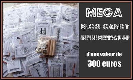 Infiniment_scrap