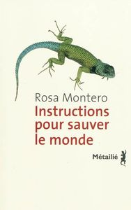 instructions_sauver_monde