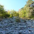 2009 10 04 Au Pic du Lizieux