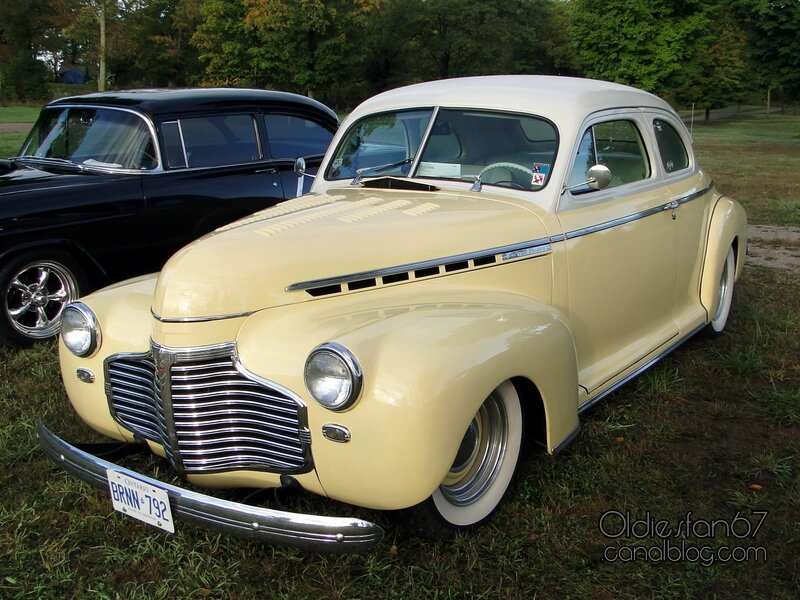 chevrolet-master-deluxe-coupe-1941-03