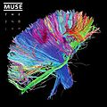 Muse - the 2nd law -