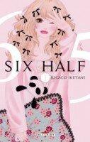 six-half-delcourt_m