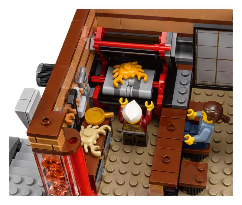 LEGO-70620-Ninjago-City-Sushi-Kitchen-1024x870
