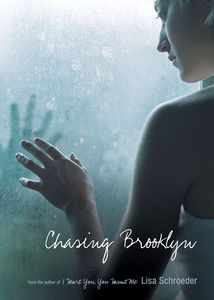 Chasing_Brooklyn__Lisa_Schroeder
