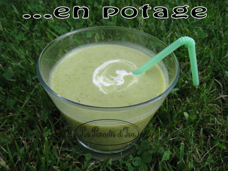 courgettes_soupe