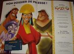 kuzco_dp_france__2_