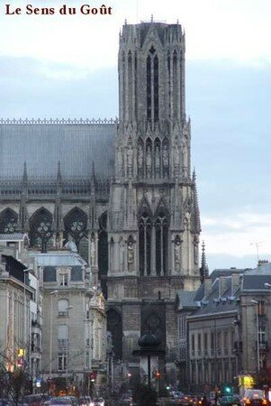 m_reims_cath_drale