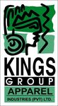 Kings_Group_Apparel