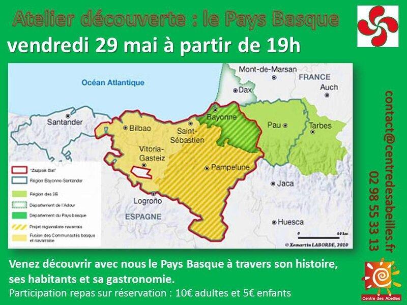Atelier découverte Pays Basque (fin2)