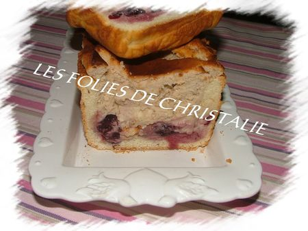 Cheesecake_aux_fruits_rouges_13