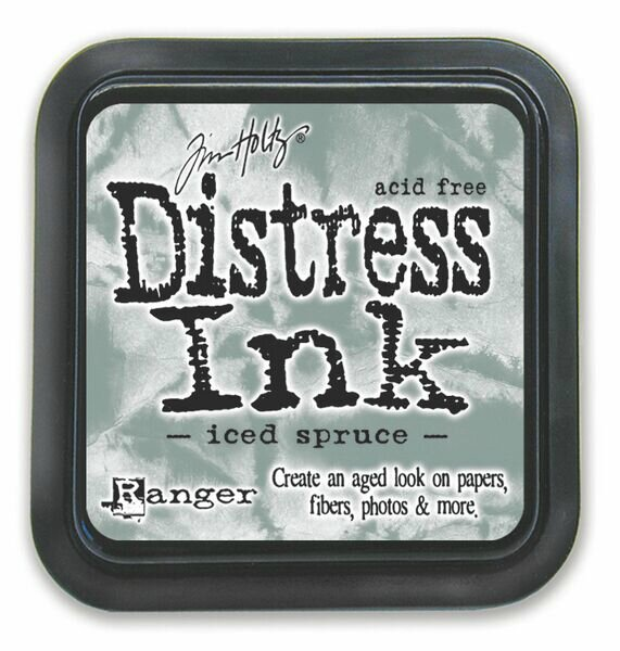tim-holtz-distress-ink-iced-spruce-9575-p