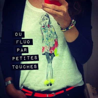 Fluo_touch
