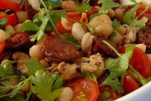 DSC_8376_Salade_espagnole