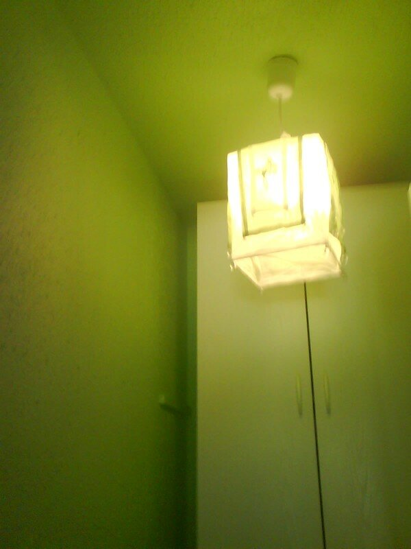 refaire les toilettes objectifnul. Black Bedroom Furniture Sets. Home Design Ideas