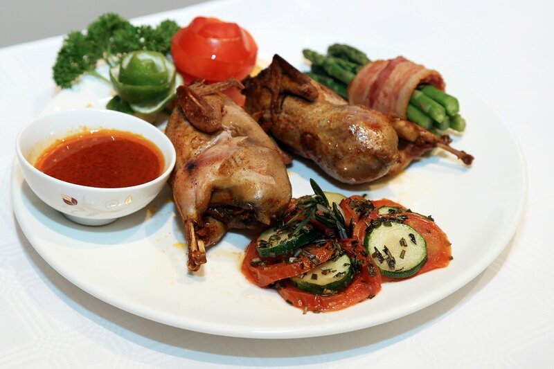 Baked-Quail-Filled-with-Clausena-Indica-Leave2-copy