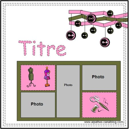 Sketch_3_Scrapbooking_Day_2010