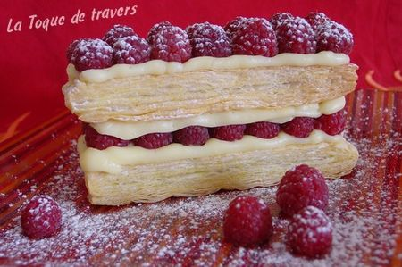 Millefeuille_framboises__3_