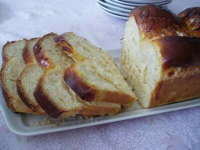 Copie_de_brioche_tranch_e