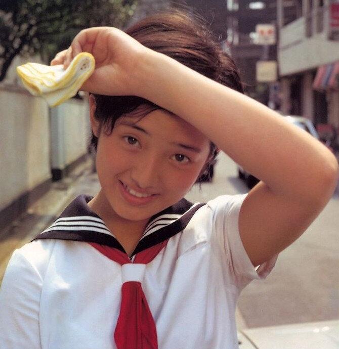 Momoe Yamaguchi nude (28 fotos) Hot, Instagram, lingerie