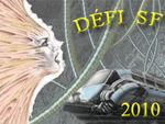 D_fi_SF_2010