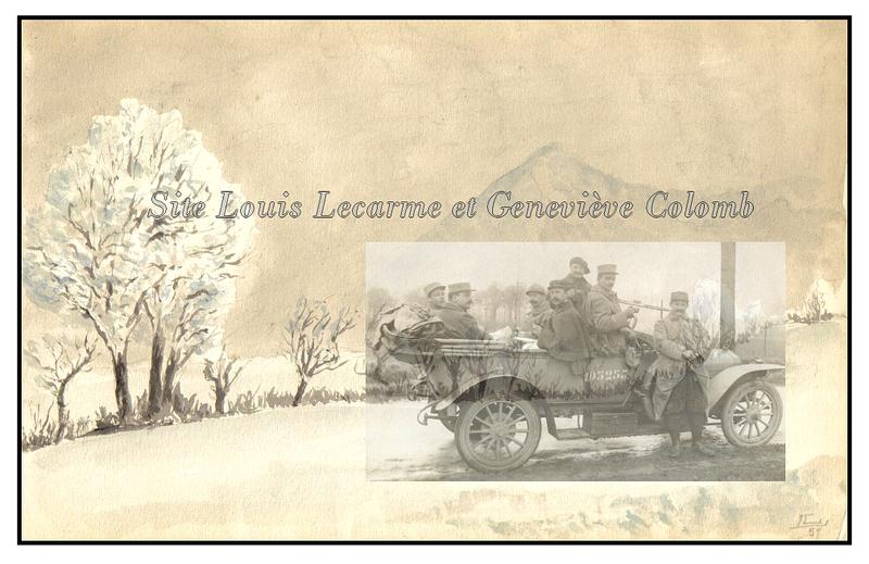 Site_Louis_Lecarme_et_Genevieve_Colomb