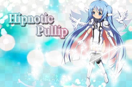 HipnoticPullip 2