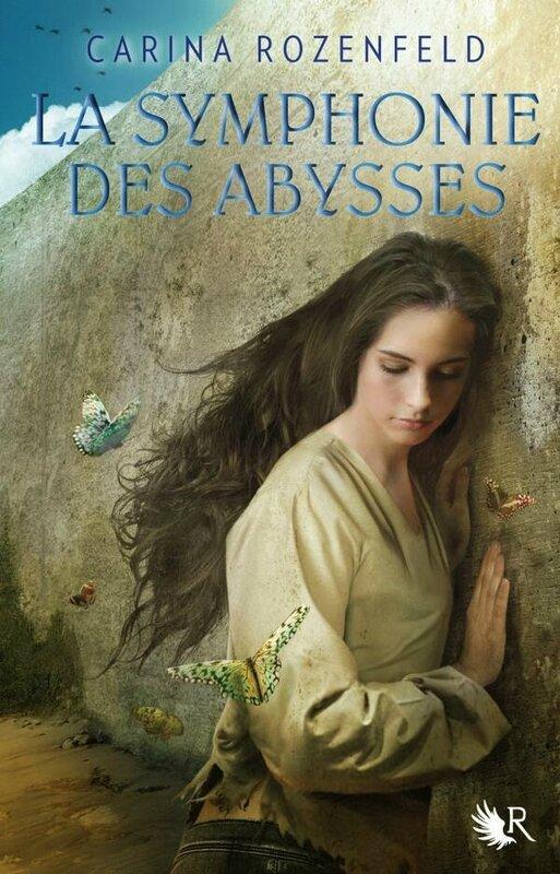 La-symphonie-des-abysses-tome-1