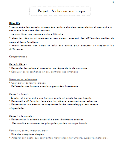 Windows-Live-Writer/ProJET-A-CHACUN-SON-CORPS_CFF3/image_2