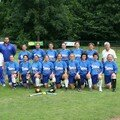 111. TOURNOI OLDENZAAL EDF JUIN 2007