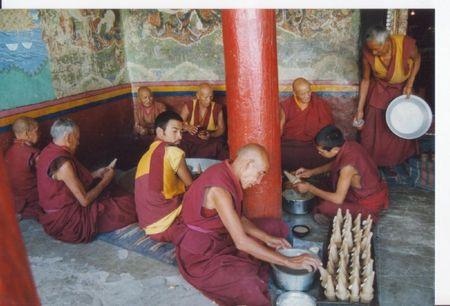 Voyage en Inde (31)