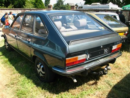 Renault20TSp2ar1