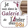 badge_carre_galeri_125