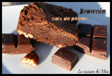 brownie_noix_de_pecan