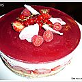 fraisiers-2