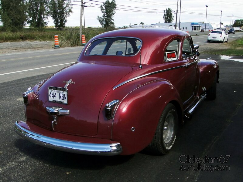 chrysler-royal-club-coupe-1941-b