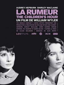La_Rumeur
