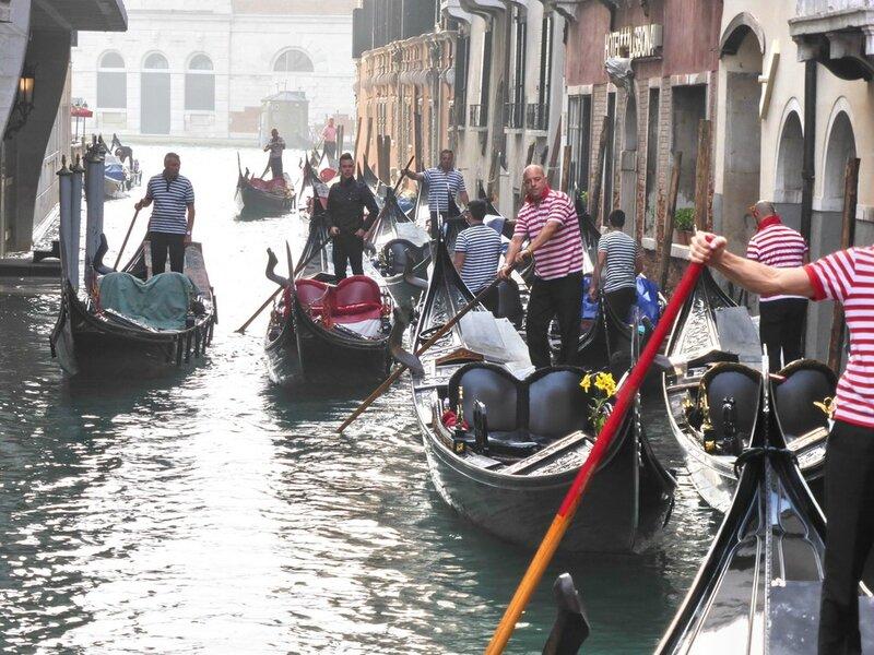Voyage En Italie Octobre 2014 Suite 4 Point De Croix