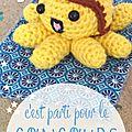 Petit concours pour chatons-poulpy ♡ version été 2015