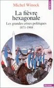 Fi_vre_hexagonale_Winock