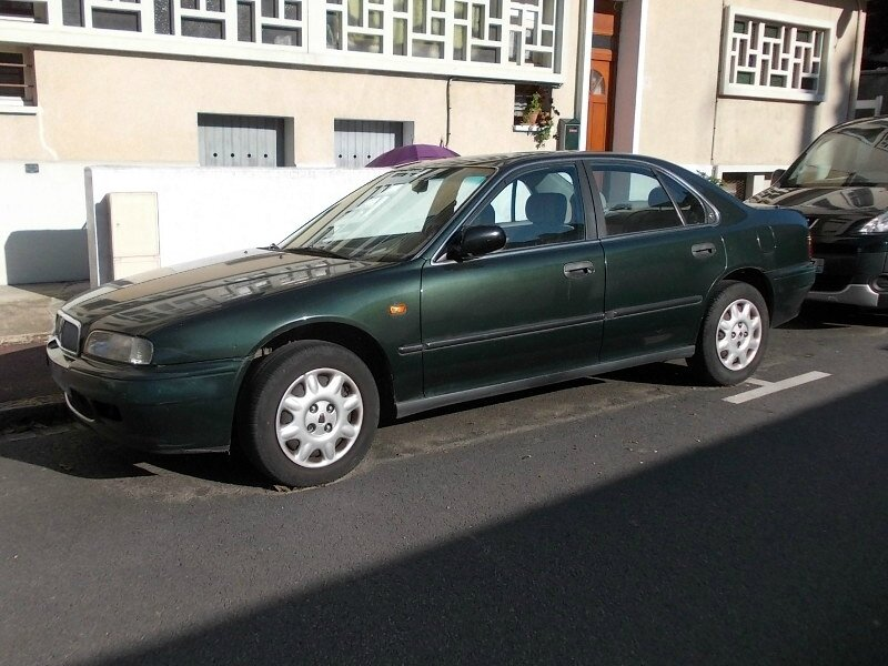 Rover620SDiav1
