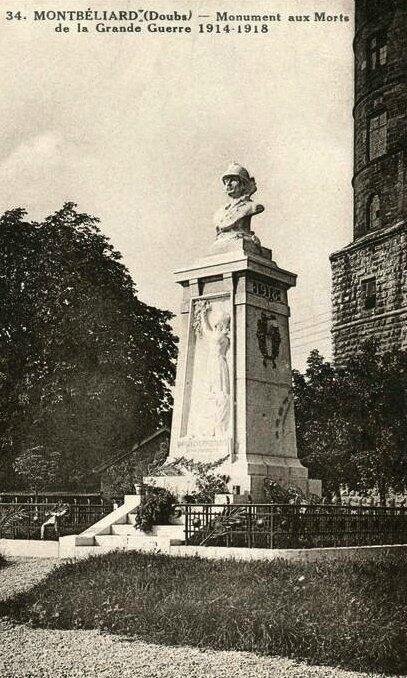 Montbéliard (1)