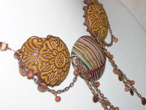 collier2010_097