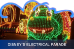 DCA_DISNEY_S_ELECTRICAL_PARADE