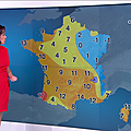 patriciacharbonnier07.2015_12_28meteotelematinFRANCE2