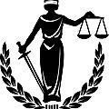 Eau : décision du tribunal administratif et déclaration du groupe blanc-mesnil au coeur.