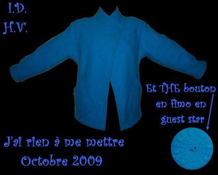 J_ai_rien_a_me_mettre_oct_2009