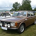 VOLVO 144 Grand Luxe 1973 Madine (1)