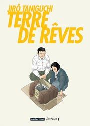 Tanig_terre_de_reve